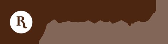 psicologa_en_-lanzarote-logo
